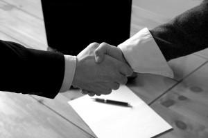 business_handshake1_1200x900