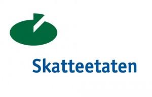 Skatteetaten-trainee-soktrainee.no_